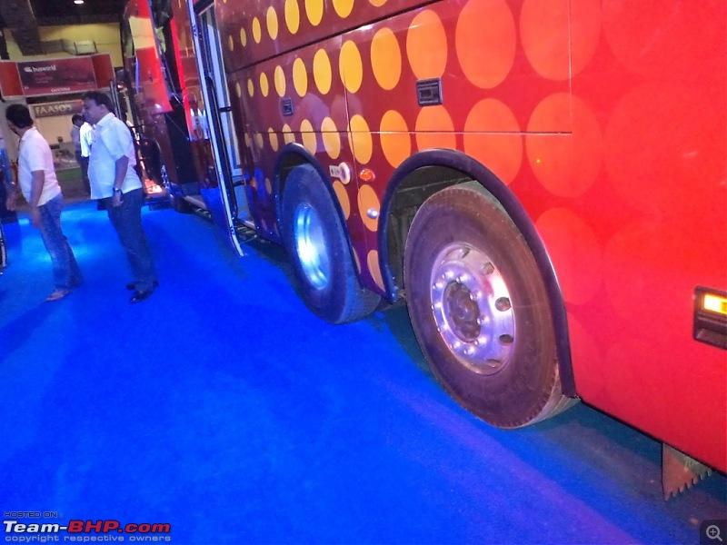Spotted a Zhong Tong Navigator Bus (1.5 Decker)-dsc04680.jpg