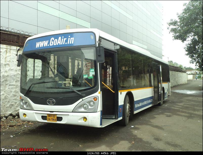 TATA Motors Buses (Standard Versions)-dsc06132.jpg