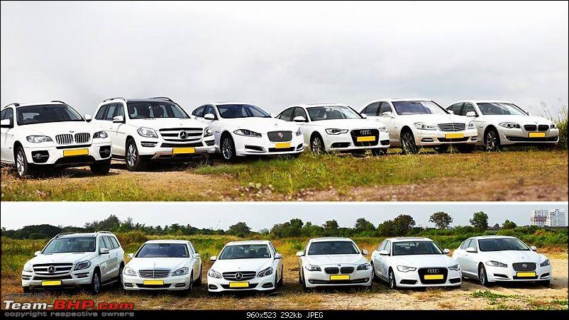 Luxury & Star taxis in India.-01-1.jpg