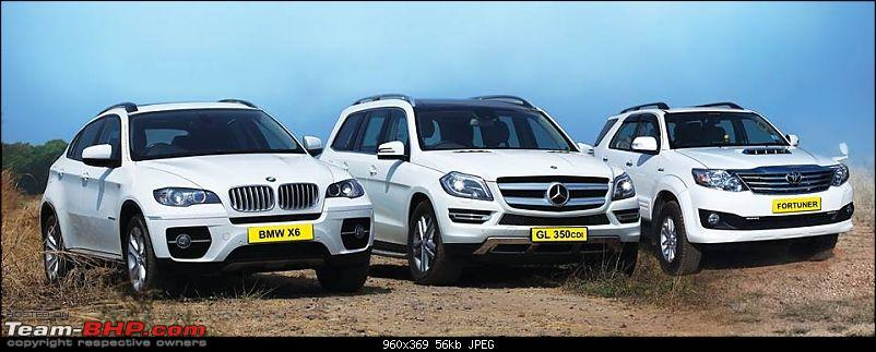 Luxury & Star taxis in India.-1-1d.jpg