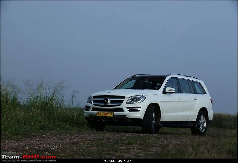 Luxury & Star taxis in India.-1-5.jpg