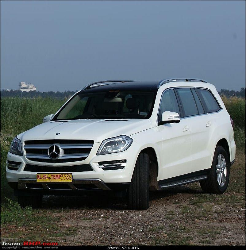 Luxury & Star taxis in India.-1-7.jpg