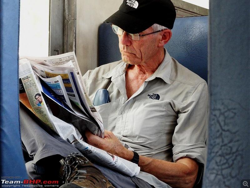 Railway Pics-dsc00017.jpg