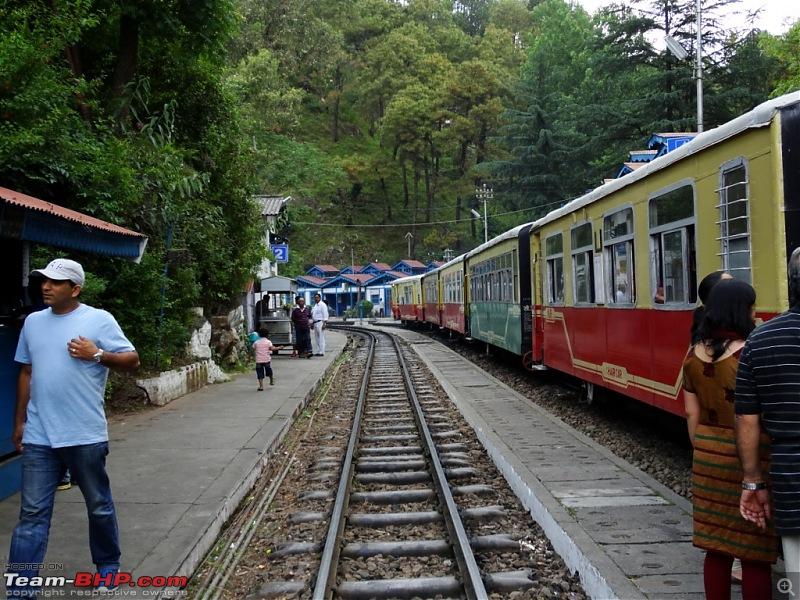 Railway Pics-dsc00053.jpg