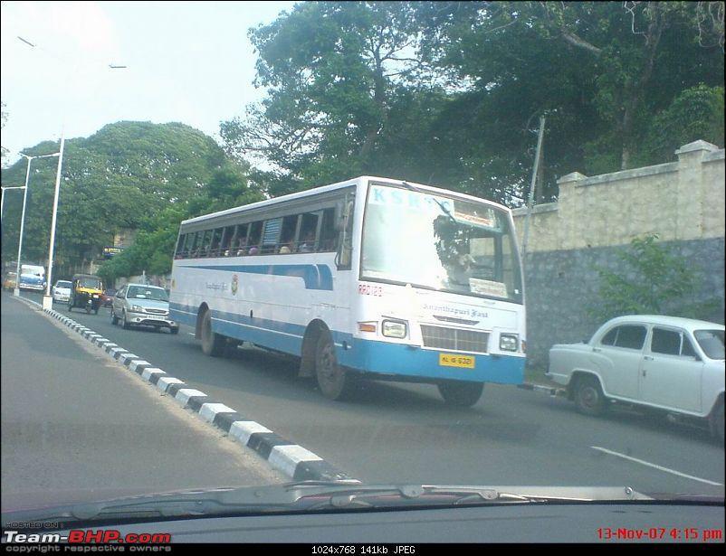 Commercial Vehicle Thread-dsc04791.jpg