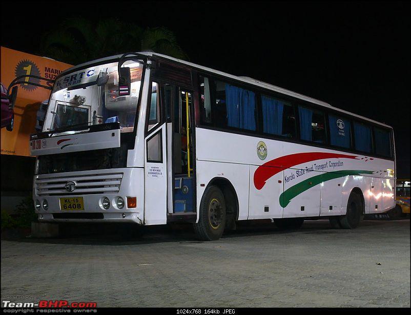 Commercial Vehicle Thread-p1200306.jpg