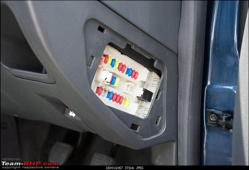 1266340d1406267783t review isuzu d max fuse box review isuzu d max team bhp isuzu ascender fuse box at aneh.co
