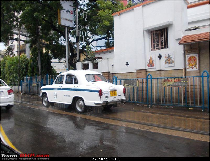 Indian Taxi Pictures-07272014-kol-108.jpg