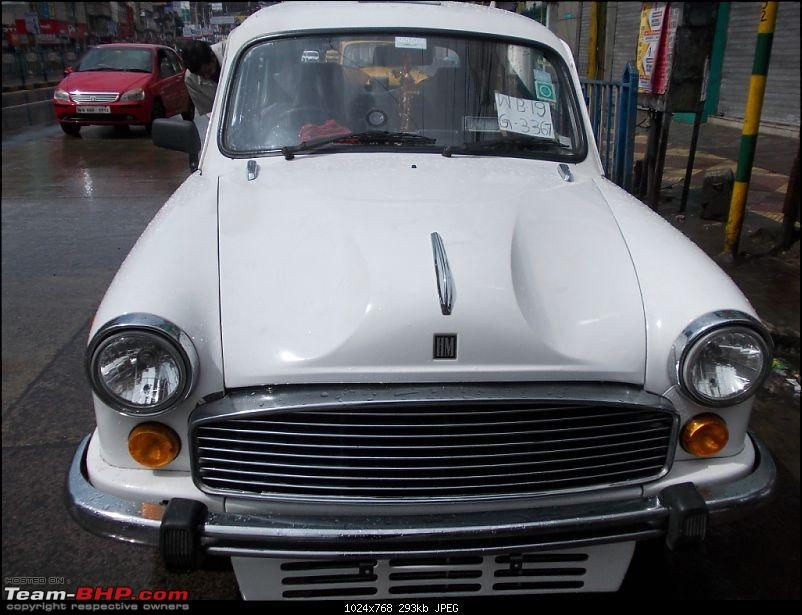 Indian Taxi Pictures-07272014-kol-109.jpg