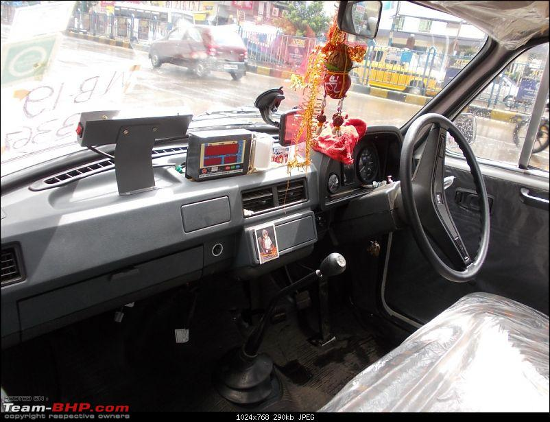 Indian Taxi Pictures-07272014-kol-113.jpg
