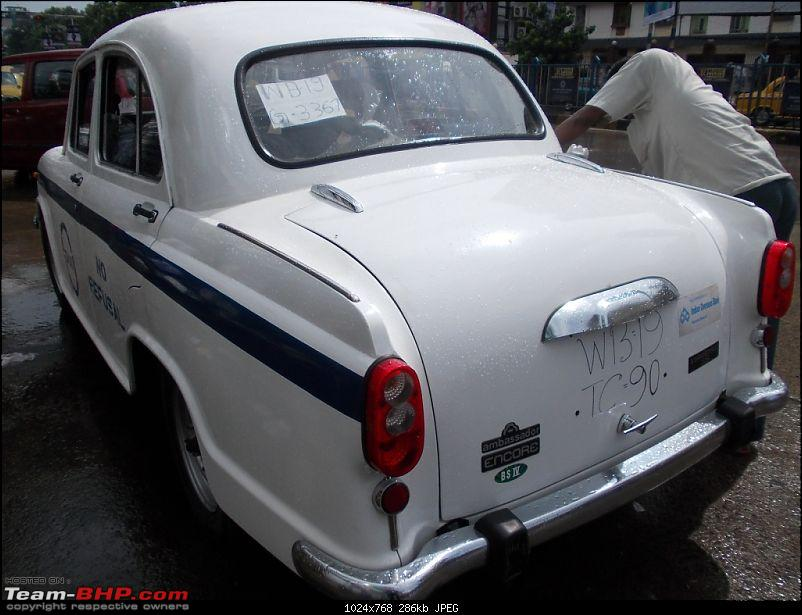 Indian Taxi Pictures-07272014-kol-119.jpg