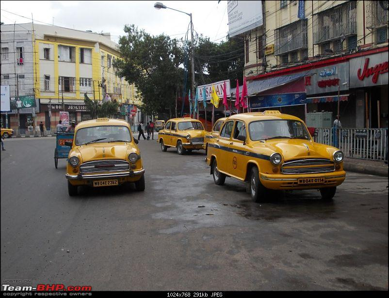 Indian Taxi Pictures-07272014-kol-083.jpg