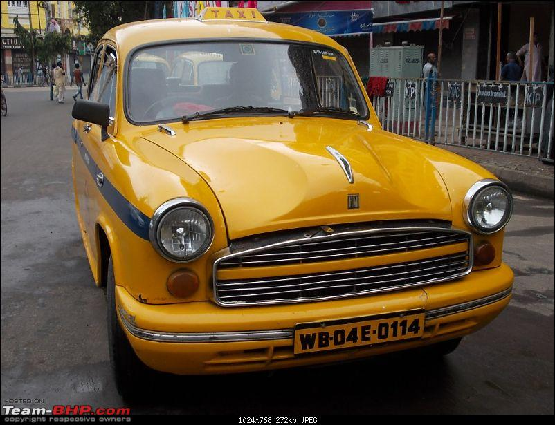 Indian Taxi Pictures-07272014-kol-084.jpg