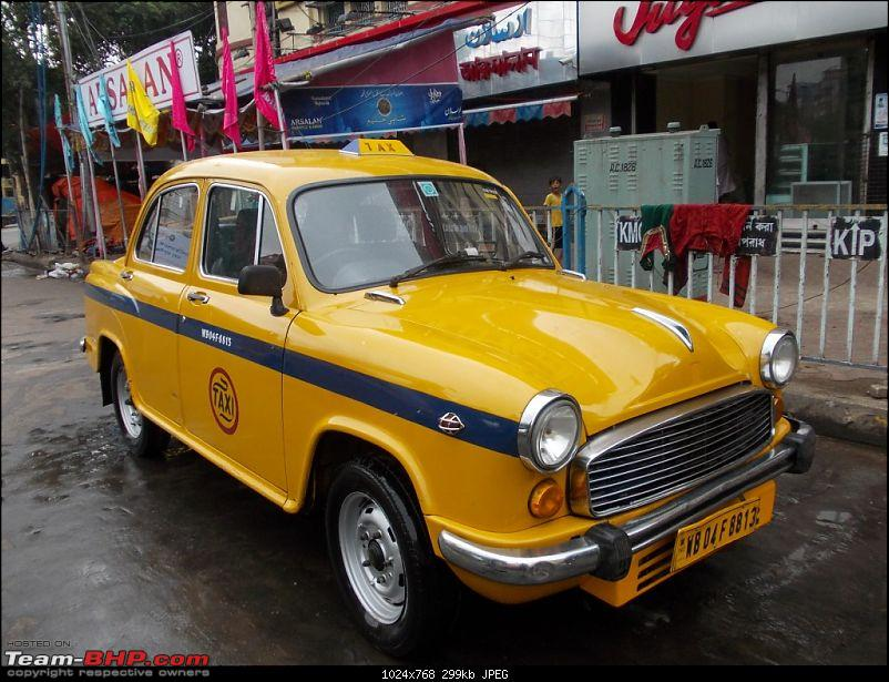 Indian Taxi Pictures-07272014-kol-087.jpg