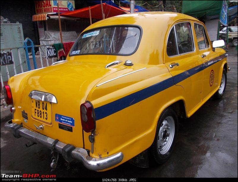 Indian Taxi Pictures-07272014-kol-090.jpg