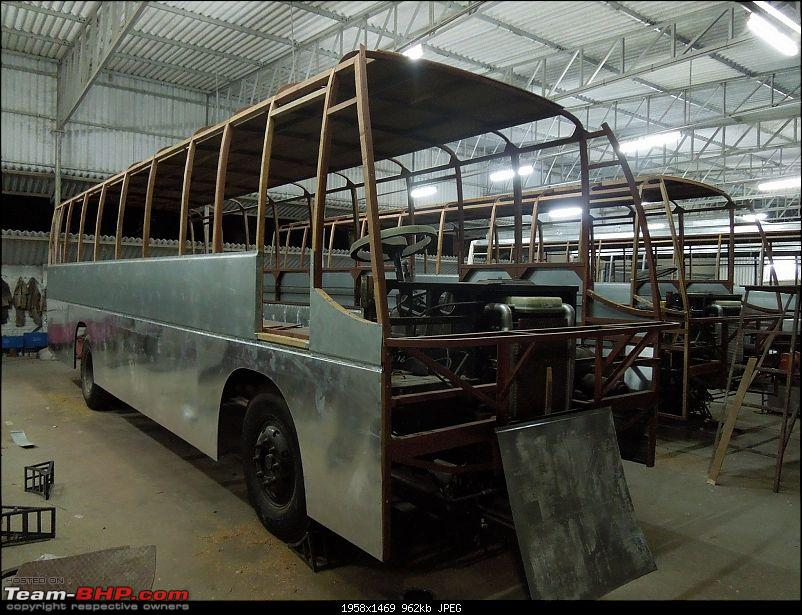 Visit to a Bus Body Building Facility-8.jpg