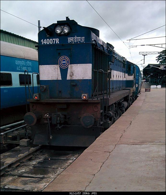 Railway Pics-_20140830_113654.jpg