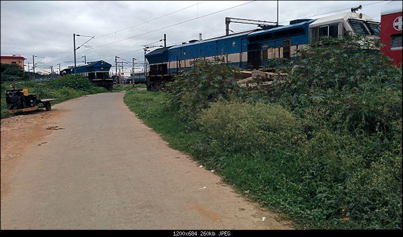 Railway Pics-img_20140830_110648.jpg