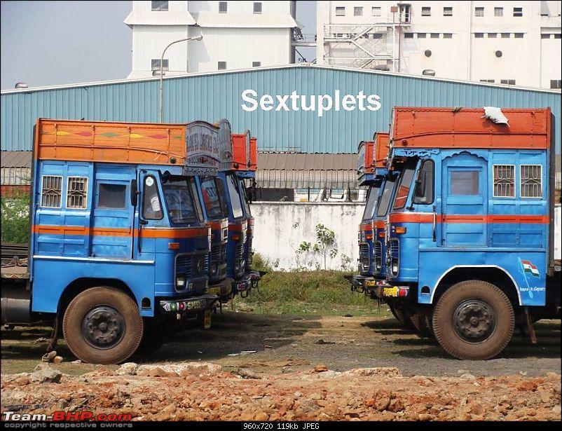 DRIVOBLOG®   India Trucks <- Ok Horn Please OK ->-slide4.jpg