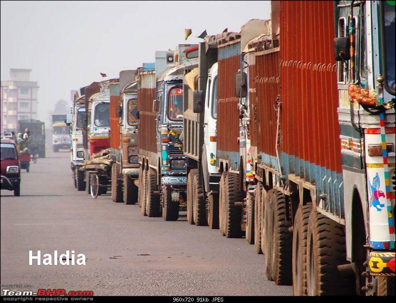 DRIVOBLOG®   India Trucks <- Ok Horn Please OK ->-slide13.jpg