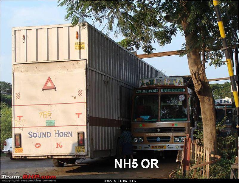 DRIVOBLOG®   India Trucks <- Ok Horn Please OK ->-slide11.jpg
