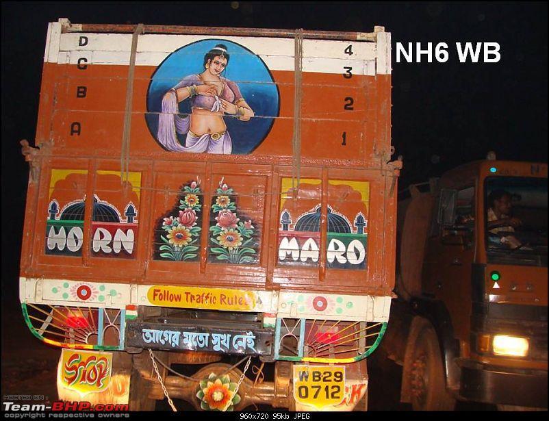 DRIVOBLOG®   India Trucks <- Ok Horn Please OK ->-slide12.jpg