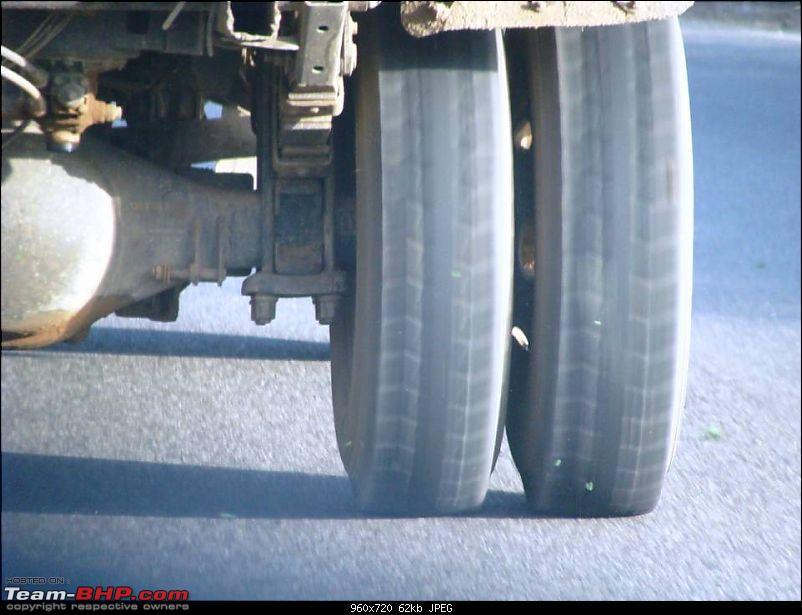 DRIVOBLOG®   India Trucks <- Ok Horn Please OK ->-slide21.jpg