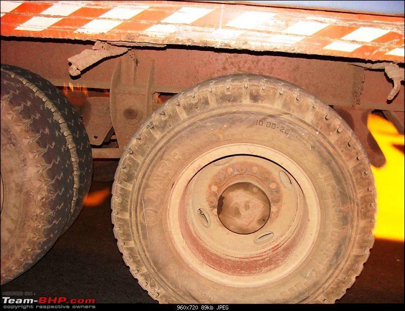 DRIVOBLOG®   India Trucks <- Ok Horn Please OK ->-slide22.jpg