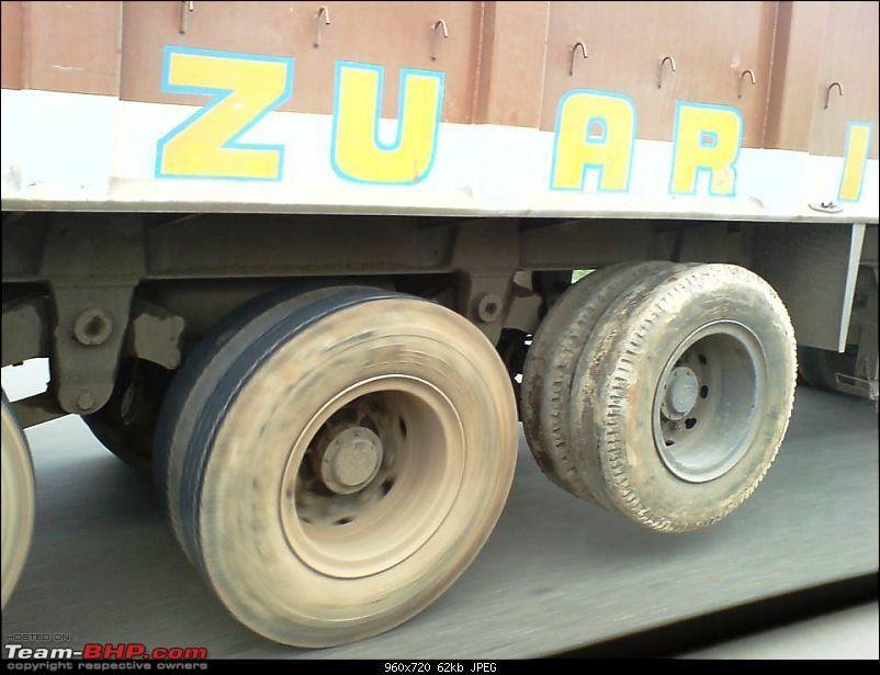 DRIVOBLOG®   India Trucks <- Ok Horn Please OK ->-slide20.jpg
