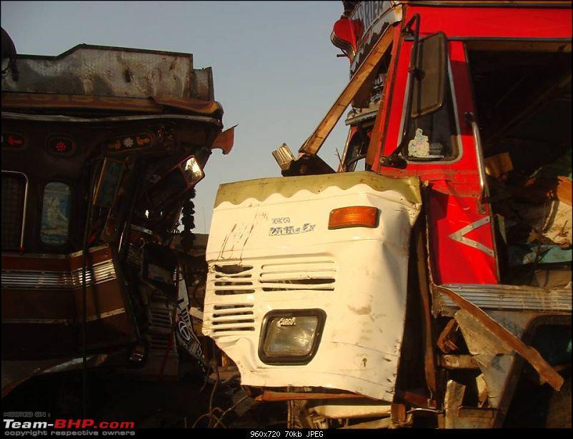 DRIVOBLOG®   India Trucks <- Ok Horn Please OK ->-slide48.jpg