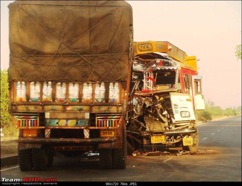DRIVOBLOG®   India Trucks <- Ok Horn Please OK ->-slide50.jpg