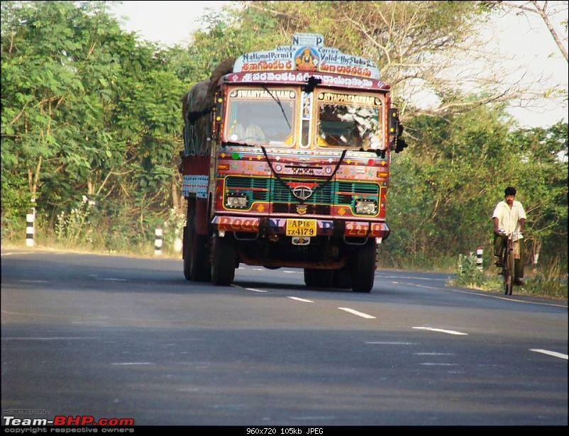 DRIVOBLOG®   India Trucks <- Ok Horn Please OK ->-slide58.jpg