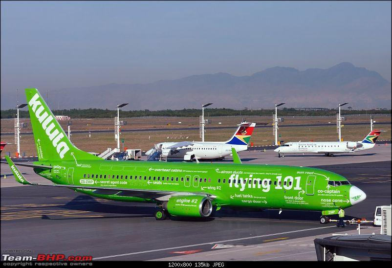 Airbus A320 Long-Term, 3 Million KMs Review-6kulula.jpg