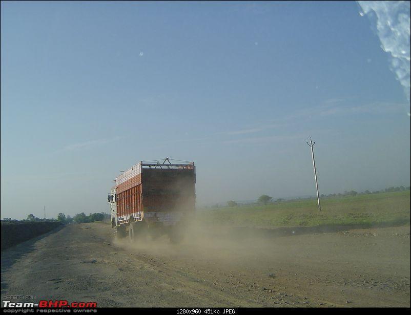 DRIVOBLOG® | India Trucks <- Ok Horn Please OK ->-dsc00205.jpg