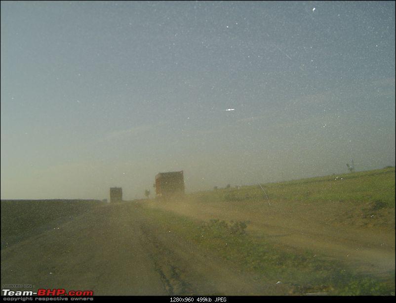DRIVOBLOG�   India Trucks <- Ok Horn Please OK ->-dsc00208.jpg