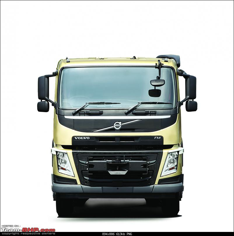 Volvo launches new truck range in India-fm-3.png