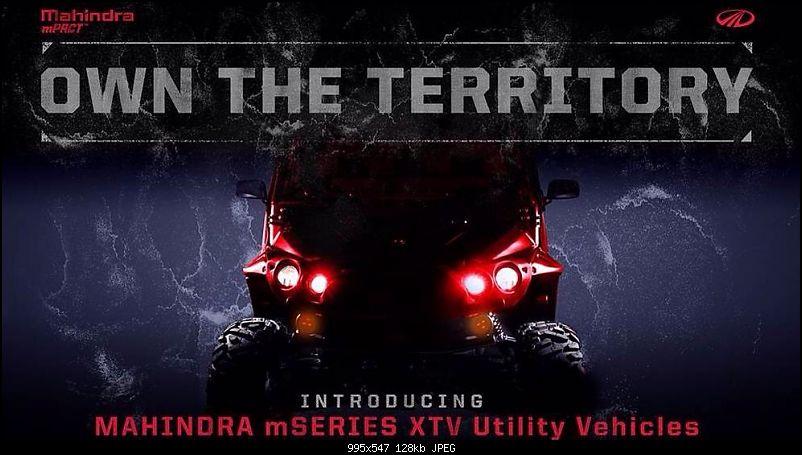 Mahindra: mSeries XTV Utility Vehicles-unnamed.jpg