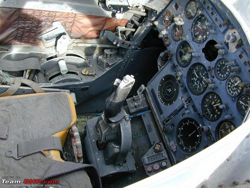 Name:  4 Gnat cockpit.jpg