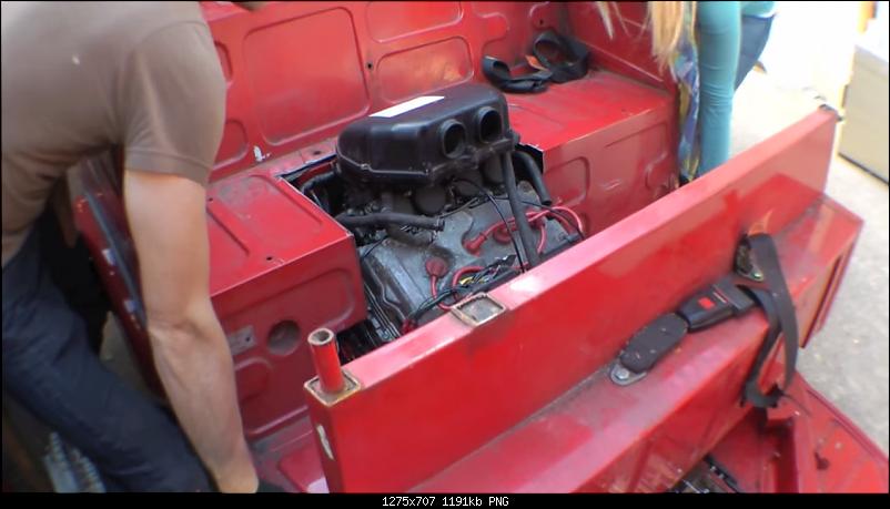 A 100 BHP Bajaj Auto Rickshaw - 600cc CBR engine!-screen-shot-20141111-4.45.28-am.png