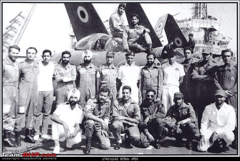 Indian Aviation - Hawker Seahawk with the Indian Navy-p18.jpg