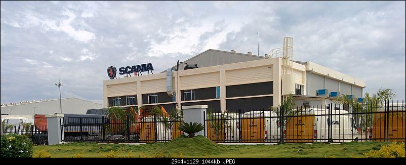 Scania @ Auto Expo 2014-img_20141130_115553.jpg