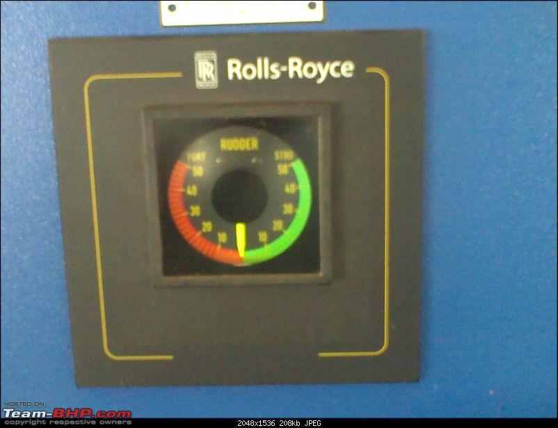 Test Drive Report : 73m long Rolls Royce powered ship-02052009022.jpg