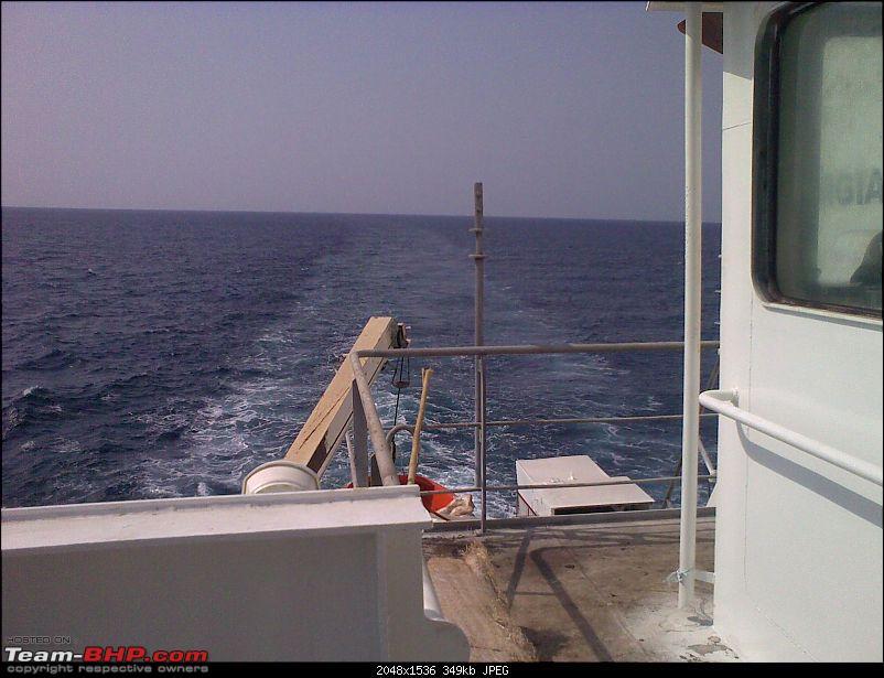 Test Drive Report : 73m long Rolls Royce powered ship-02052009024.jpg