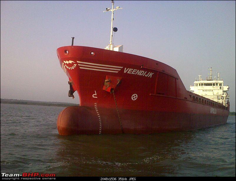 Test Drive Report : 73m long Rolls Royce powered ship-02052009028.jpg