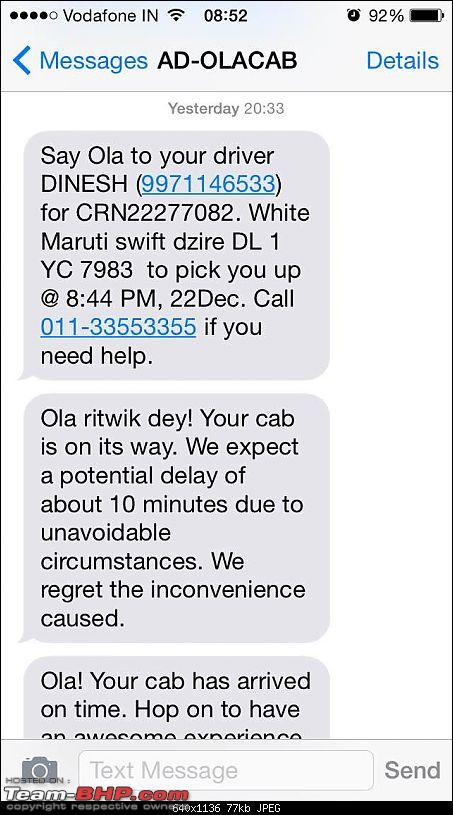 Comprehensive City / Call Taxi Review thread-img_2955.jpg