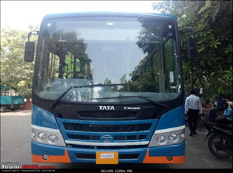 Ahmedabad gets 123 new Tata buses with automatic transmission-tata.png