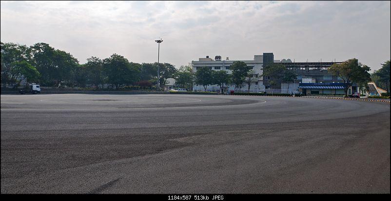 Driven: The Tata Prima Race Truck!-track.jpg