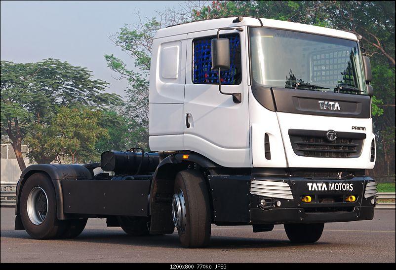 Driven: The Tata Prima Race Truck!-truckside01.jpg