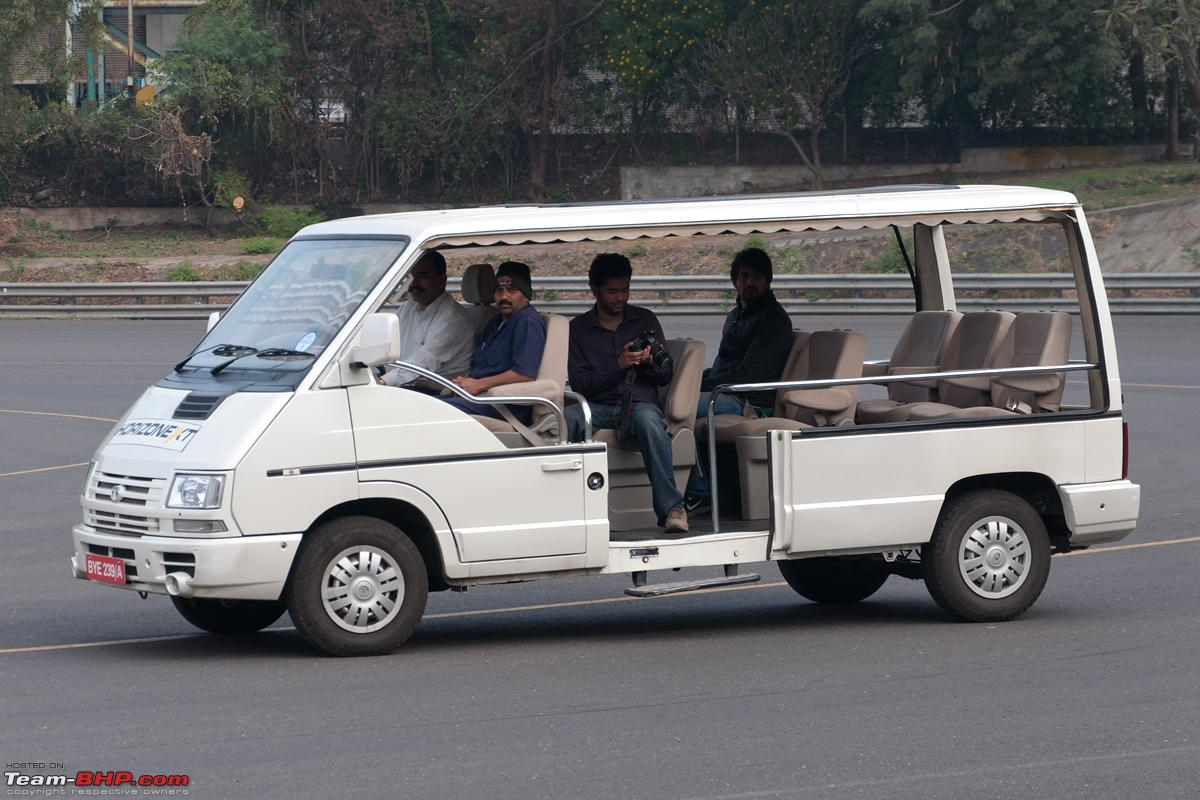 tata winger 15 seater interior images galleries with a bite. Black Bedroom Furniture Sets. Home Design Ideas