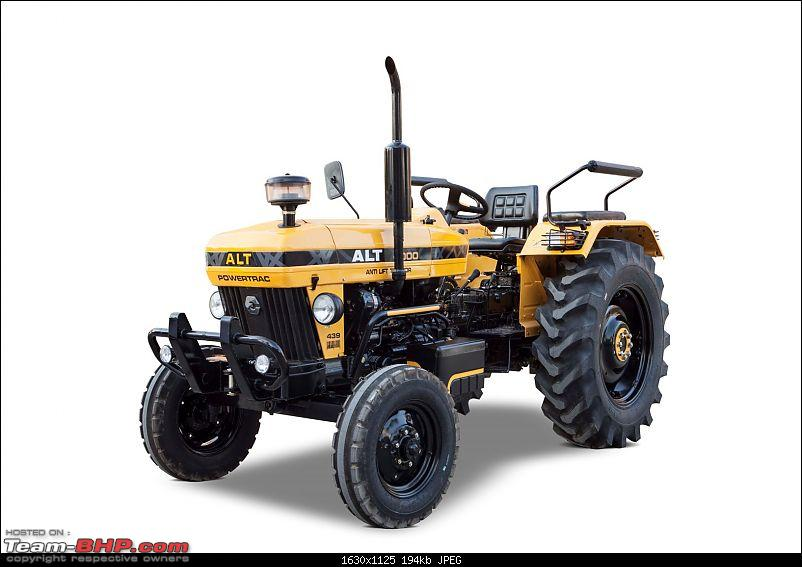 Escorts launches Anti Lift Tractors in India-escortsantilifttractor1.jpg